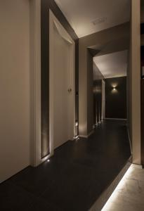 NG Guest House Roma San Pietro