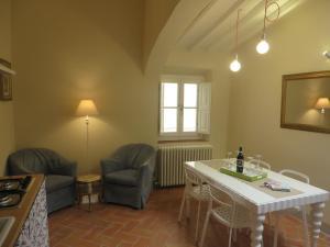 Suite San Gallo