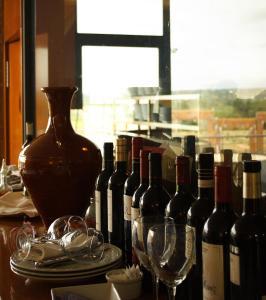 Foto del hotel  Portal Del Caroig