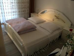 Apartment Kacunar