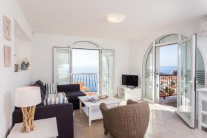 Apartment Ocean
