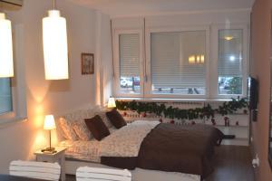 Apartment Dolce Vita