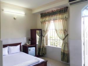 Ngoc Hung Motel