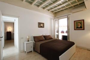 House Corallo Piazza Navona