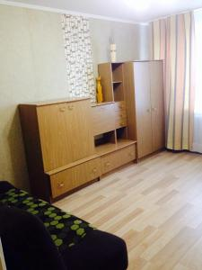 Apartment Kneiphof