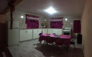 Airu fresku Apartment