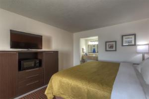 Picture of Quality Inn East Amarillo