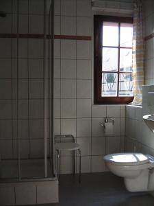 Hotel Pension zu Dresden Altpieschen