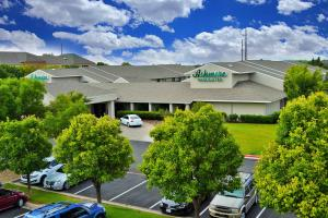 Picture of Ashmore Inn and Suites Lubbock