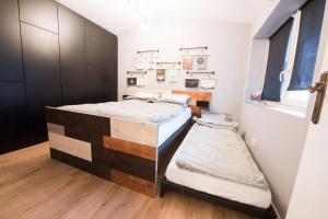 Apartment Top Location