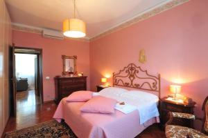 Medardo Rosso Apartment