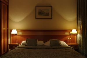 Palace Superior Inn