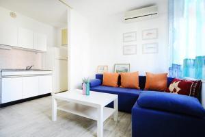 Apartment Stepinčeva