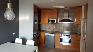 (Residencial Torres Roma)