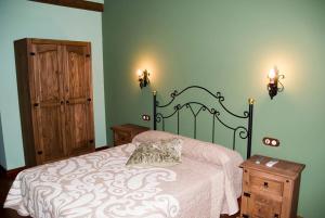 Foto del hotel  El Rincon Del Villar