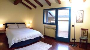 Orso Apartment