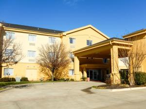 Picture of Motel 6 Balch Springs