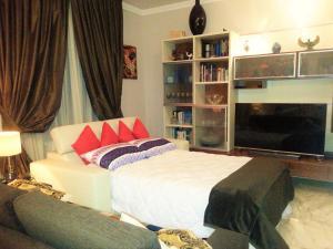Apartment Margherita