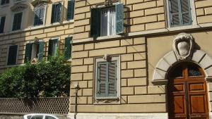 Cagliari House