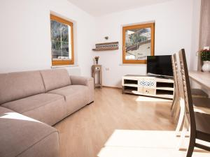 Apartments-Pension Chiara