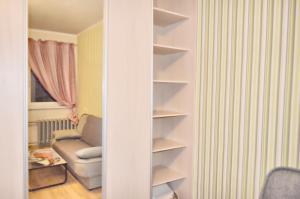 Apartments I love Kaliningrad