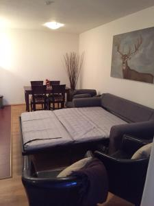 Apartment 53 Tamplier Bansko
