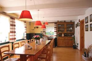 Landgasthaus Zur Eiche - Image2