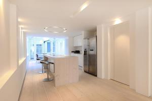 Bany a London Lifestyle Apartments – Knightsbridge – Hyde Park