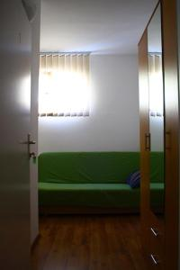 Guest House Ena