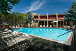 Picture of Red Lion Hotel & Casino Elko