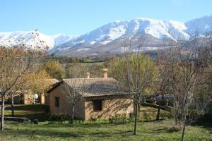 Foto del hotel  Bungalows Las Cañadas