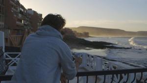 Dfrost Almugar Surf And Yoga