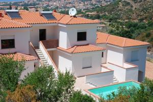 Casa Vacanze Le Ginestre
