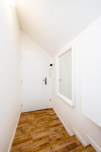 Apartment Opletalova 10