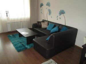 Bansko Royal Towers Alexander Services Private Apartment