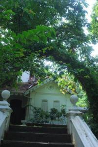 Swarnagiri House