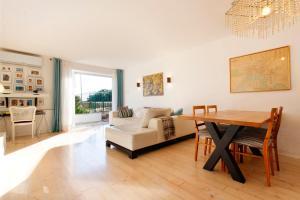 Apartment Orlandini