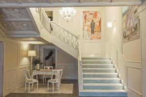 Foto del hotel  Ares Hotel