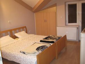 Ivana's Apartments