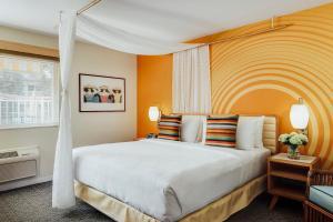 Picture of Wild Palms Hotel, a Joie de Vivre Hotel