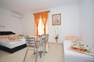 Apartments Nedovic-Jaz