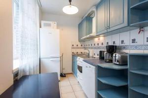 Fresh Apartment Tallinn