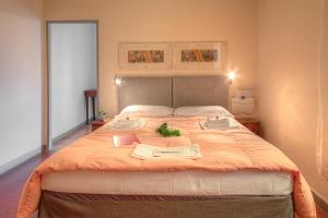 My Room Old Town Arezzo