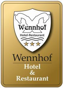Wennhof