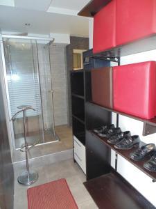 Apartamento Sorino