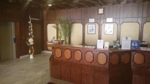 Hotel Konferencia
