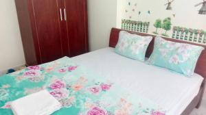 Pho Chau Motel