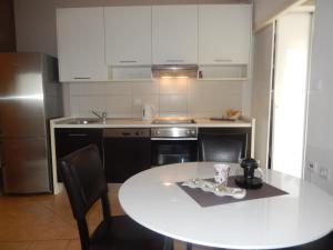Apartment Elena Suite