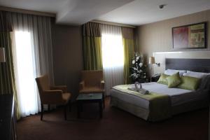 Izmir Comfort Boutique Hotel