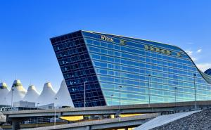 Picture of The Westin Denver International Airport